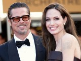 Bard Pitt and Angelina Jolie. PHOTO: IBTIMES