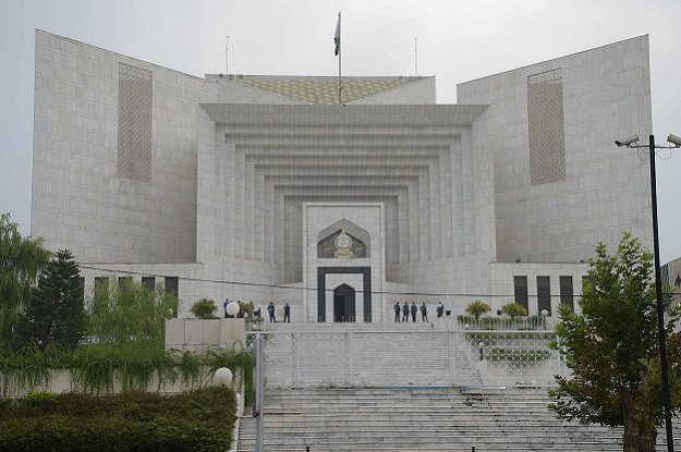 SC allows Punjab Govt to construct Orange Line Train project