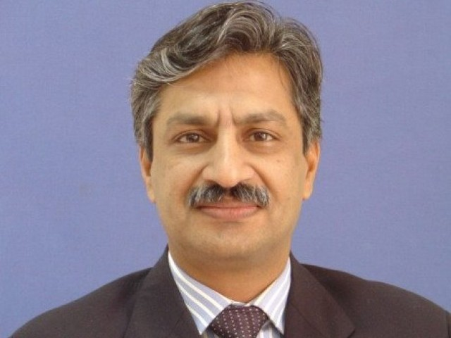 LHC annuls appointment of Absar Alam as Chairman PEMRA