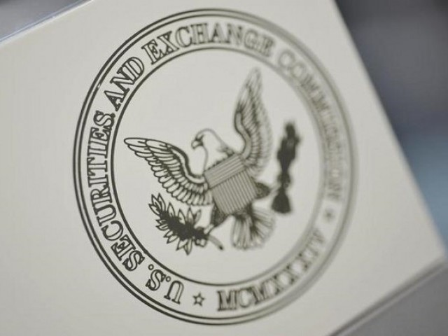 SEC suspends trading in tiny firm after eye-popping rise