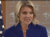 heather-nauert-2