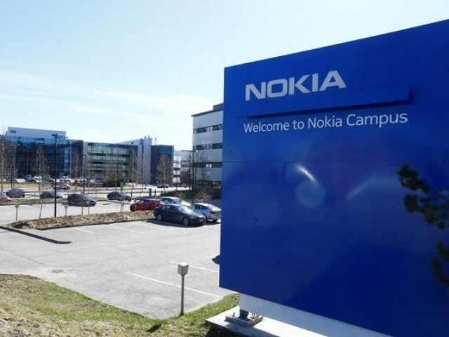 Huawei gives Nokia full hand of smartphone patent deals