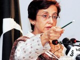 tehmina-janjua-file-photo-2-2-2-3-2-2