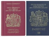 uk-passports-afp-640x480
