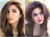 mahira_saba_collage