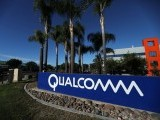 a-sign-on-the-qualcomm-campus-is-seen-as-chip-maker-broadcom-ltd-announced-an-unsolicited-bid-to-buy-peer-qualcomm-inc-for-103-billion-in-san-diego-2