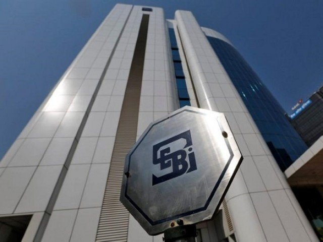 Sebi starts probe into WhatsApp leak