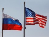national-flags-of-russia-and-u-s-fly-at-vnukovo-international-airport-in-moscow