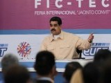 venezuelas-president-nicolas-maduro-speaks-during-his-weekly-radio-and-tv-broadcast-los-domingos-con-maduro-the-sundays-with-maduro-in-caracas-2