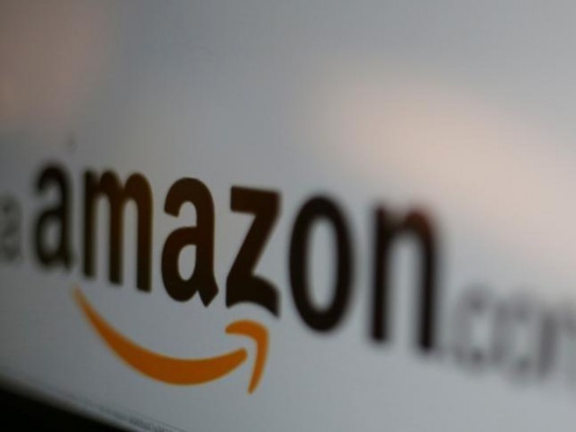 Amazon acquires connected camera maker