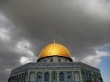 clouds-gather-over-the-dome-of-the-rock-located-on-the-compound-known-to-muslims-as-noble-sanctuary-and-jews-as-temple-mount-in-jerusalems-old-city-2-2-2-2-3-2-2-2