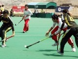 wapda-pak-army-women-hockey-app-2