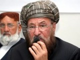 samiul-haq-photo-inp-2-2-2-2-2-2-2-2-2-2-2-2