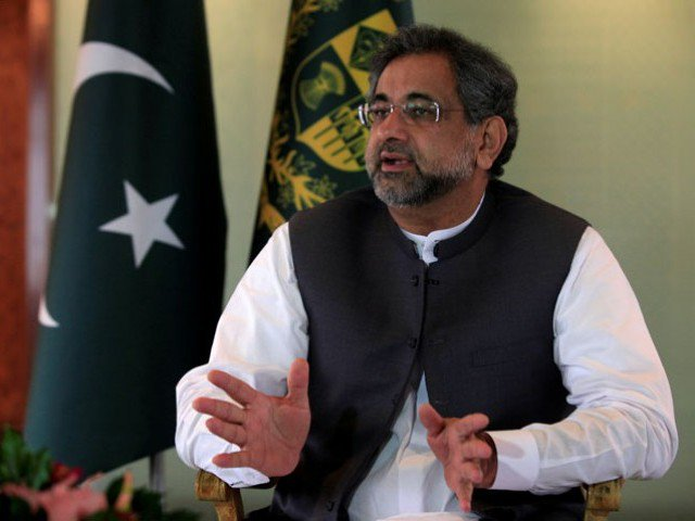 Political stability to ensure progress: PM