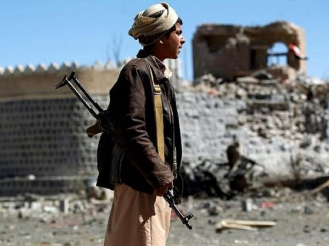 Airstrikes Kill 68 Civilians in 1 Day in Yemen - UN Humanitarian Coordinator
