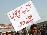 gas-shortage-protest-2
