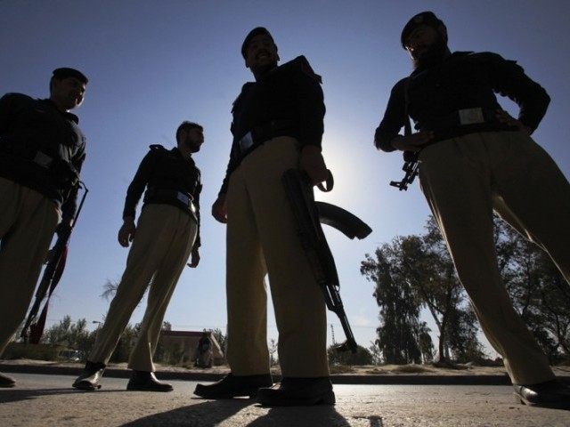 morgah standoff ends man takes family hostage kills father in law