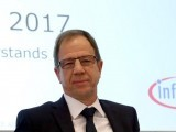 ploss-ceo-of-infineon-arrives-for-the-annual-news-conference-in-neubiberg