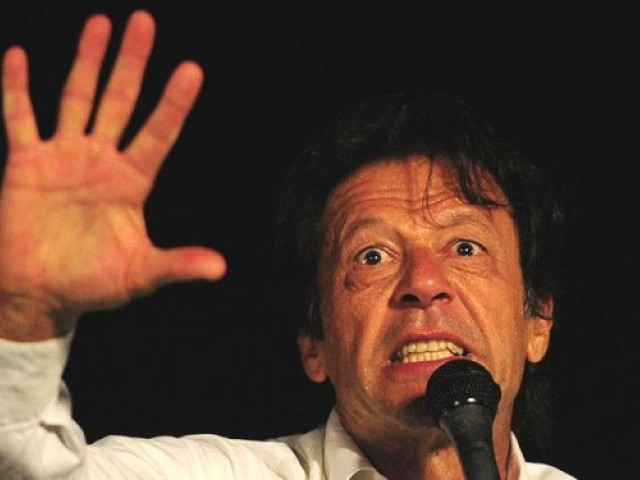 No chances of Imran Khan becoming PM, astrologers' predictions for