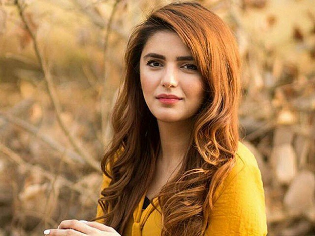 PHOTO: INSTAGRAM/MOMINA MUSTEHSAN