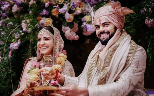 virushka_indiatoday_edit
