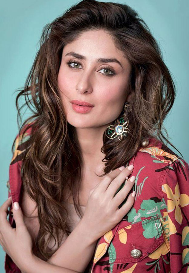 6 lesser-known facts about Kareena Kapoor Khan