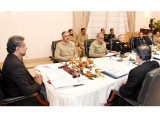 national-security-meeting-2