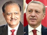 mamnoon-erdogan