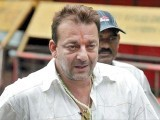 sanjay-dutt-photo-file-2-2-2-2-2-2
