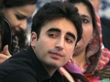 bilawalbhutto_reuters-3-3