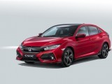 honda_civic1_20092016
