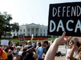 daca-supporters-demonstration-at-the-white-house-in-washington