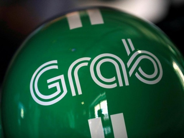 Hyundai invests in ride-hailing firm Grab