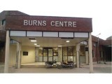 burns-centre-2-2