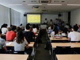 students-attend-a-class-at-the-keio-university-in-tokyo-2-2-2-2-2-2-2-3-2-2