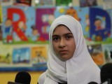 khawlah-noman-speaks-to-reporters-at-pauline-johnson-junior-public-school-in-toronto