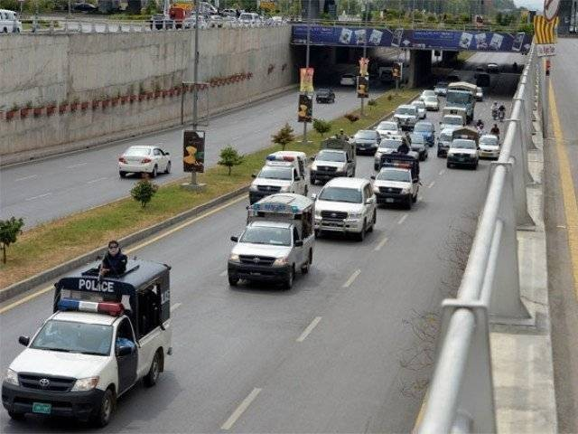 Karachi mayor to give recommendations to SC