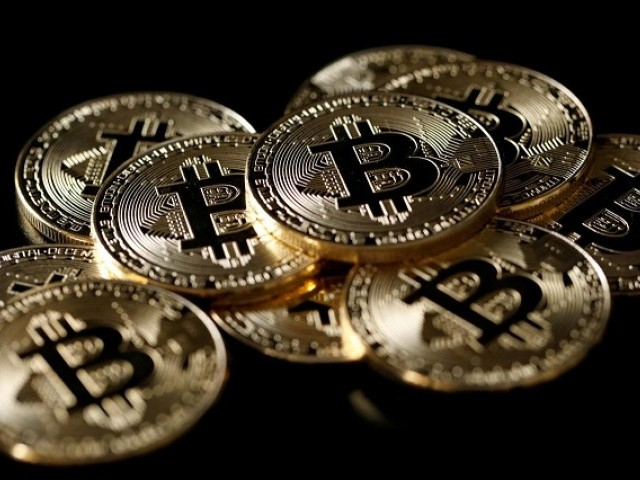 Bitcoin should not become new Swiss bank account: Mnuchin