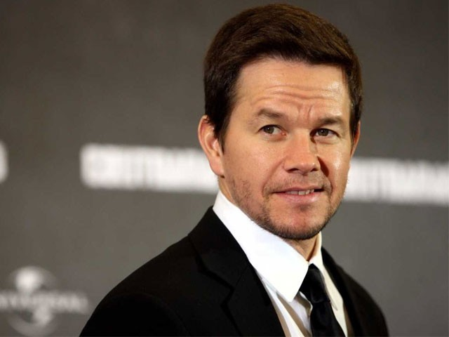 Michelle Williams responds to co-star Mark Wahlberg's $2M donation