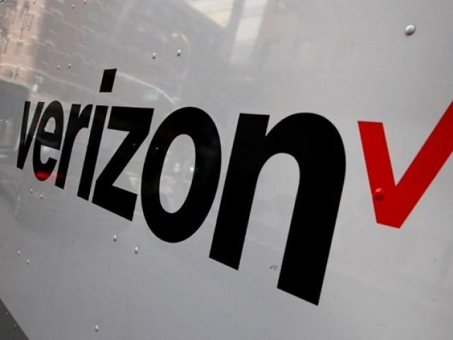 Inc. Sells 174372 Shares of Verizon Communications Inc. (NYSE:VZ)