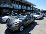 file-photo-a-fleet-of-ubers-ford-fusion-self-driving-cars-are-shown-during-a-demonstration-of-self-driving-automotive-technology-in-pittsburgh-2