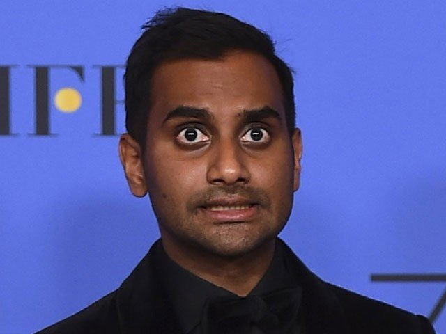 New York Comedian: Aziz Ansari Shouldn't Be the End of #MeToo Movement