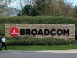 file-photo-a-sign-to-the-campus-offices-of-chip-maker-broadcom-ltd-who-announced-on-monday-an-unsolicited-bid-to-buy-peer-qualcomm-inc-for-103-billion-is-shown-in-irvine-california