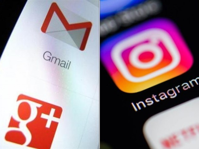 Instagram, Google+ join European Union group fighting hate speech