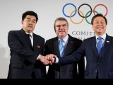 ioc-thomas-bach-north-korea