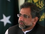 pakistans-prime-minister-abbasi-speaks-with-a-reuters-correspondent-during-an-interview-at-his-office-in-islamabad-2-2