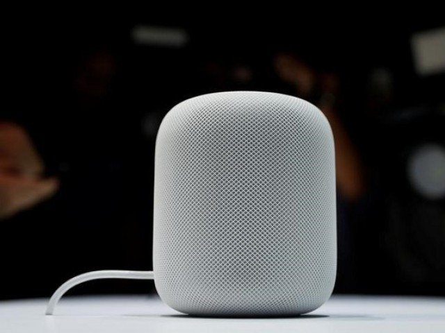 Apple Finally Launches Its HomePod, Pre-Order As Soon As Friday