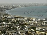 file-photo-of-the-pakistani-coastal-town-of-gwadar-on-the-arabian-sea-3-2-2