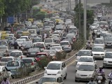 air_pollution_triggered_by_traffic_is_linked_to_lower_birth_weight_in_babies-_reuters