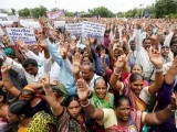 people-shout-slogans-as-they-attend-a-protest-rally-against-what-they-say-are-attacks-on-indias-low-caste-dalit-community-in-ahmedabad-2